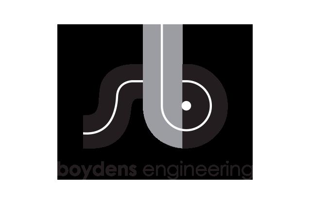 logo_BOYDENS