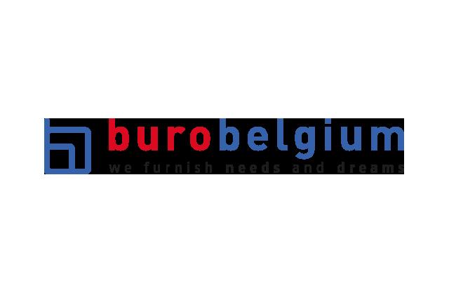 logo_BURO_BELGIUM