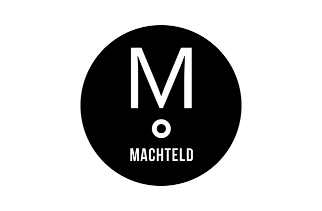 logo_MACHTELD
