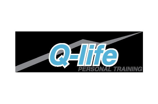 logo_qlife