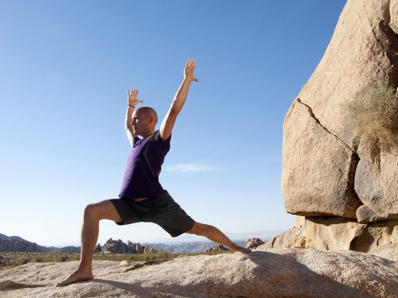 yoga-en-stress